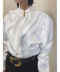 Lhut harxiuer classical shirt-1440-10