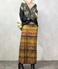 ACTIVE STUDIO champagne gold  jacket-1069-4