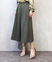 GLANNI CEDICA  culotte pants-960-3