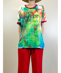 Cafe press painting design import t-shirt-1984-6
