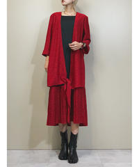ENCORE docking  design  read dress-1500-11