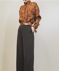 Mg MARGUERITE deep color shirt-1470-10