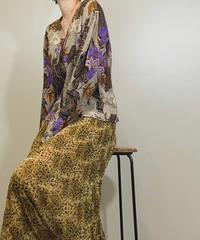Ms Interpret usa vintage shirt-1161-6