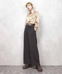 Enic ORIGINAL TOKYO rétro shirt-869-2