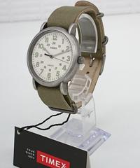 【新品】TIMEX ウィークエンダー40 TW2P85900(Wa26)
