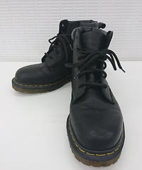 Dr.Martens 11292 6HOLEブーツ(207)