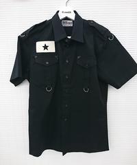 666 ワンスターシャツ(278)