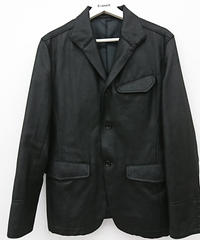 TAKEO KIKUCHI テーラードジャケット(120)