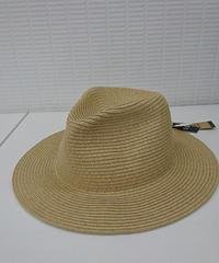 【新品】HIDE TRADING BLADE HAT(222)