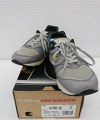 new balance M1700C GN×mita sneakers  29cm(182)