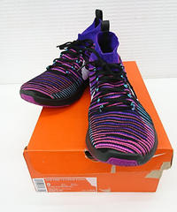 NIKE FREE TRAIN FORCE FLYKNIT 27.0cm(190)