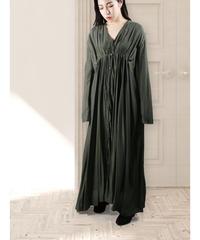 diploa | SMOG DRESS