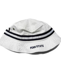 Penn State University Bucket Hat