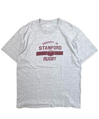 00s Champion Short Sleeve T-Shirts