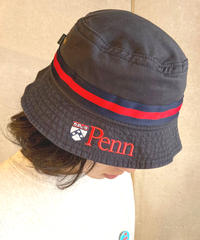 University of Pennsylvania Bucket Hat