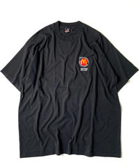 90s Mc Donald's Racing Team T-Shirt
