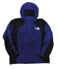 90s The North Face Nylon Jacket [C-0193]