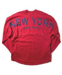90s Newyork Newyork Hotel&Casino Sprit Shirt