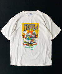 90s Tequila T-Shirt
