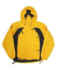 00s The North Face Nylon Jacket [C-0096]