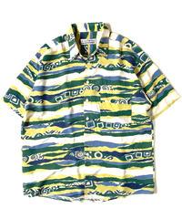 Casa Moda Rayon Shortsleeve Shirt