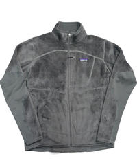 Used Patagonia R2 Fleece Jacket [C-0026]
