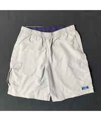 L.L.Bean Supplex Sport Shorts