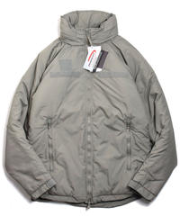 【Deadstock】ECWCS Gen3 Level7 Extreme Cold Weather Primaloft Parka (XS-R/S-R)