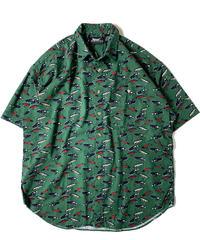 90s Impact Shortsleeve Shirt