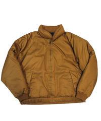90s Eddie Bauer Down Jacket [C-0100]