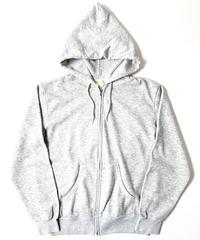 90s Full Zip Hoodie