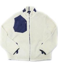 Polo Ralph Lauren Fleece Jacket [C-0031]
