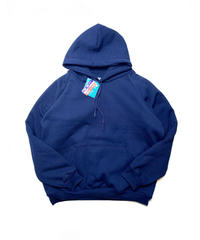 CAMBER #532 CHILLBUSTER HOODIE NAVY