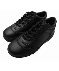 Rothco Tactical Utility Oxford Shoes