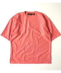 80s Eddie Bauer Pique T-Shirt