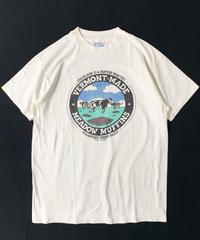 90s Vermont Made Meadow Muffins T-Shirt