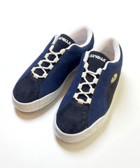 90s NOS Air Walk Ghurk Suede