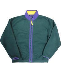 90's GAP Fleece Jacket [C-0042]