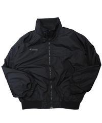 90s Columbia Nylon Jacket [C-0122]