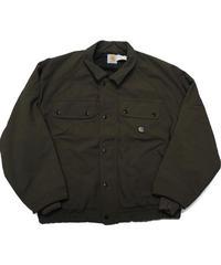 90's Carhartt Work Jacket