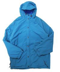 90s Rei Nylon Jacket [C-0120]