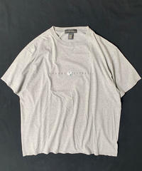2000s Banana Republic Logo T-Shirt
