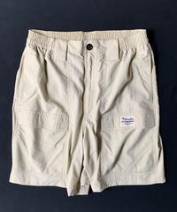 Bimini Bay Grand Canyon Shorts Cement