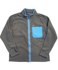 Patagonia Karstens Jacket [C-0025]