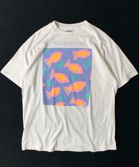 80s Provincetown T-Shirt
