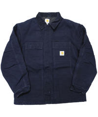 90's Carhartt Work Jacket Quilting Liner