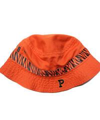 Princeton University Bucket Hat