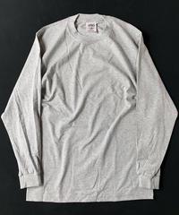 Shaka Wear Heavyweight Longsleeve T-Shirt