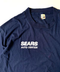 80s Sears Auto Center T-Shirt