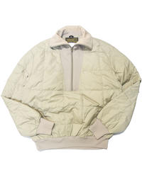 90s Eddie Bauer Down Jacket [C-0113]